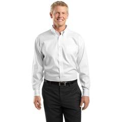 MENS OXFORD DRESS SHIRTS