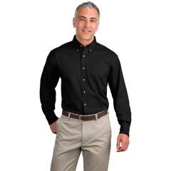 100 cotton dress shirt