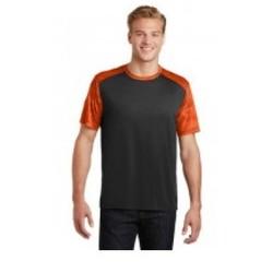 Mens Performance T-Shirts